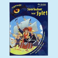 Seeräuber von Sylt