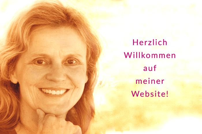 Cornelia Franz - Willkommen auf meiner Website!