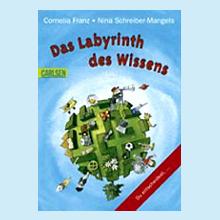 Das Labyrinth des Wissens