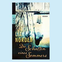 Die Schatten eines Sommers