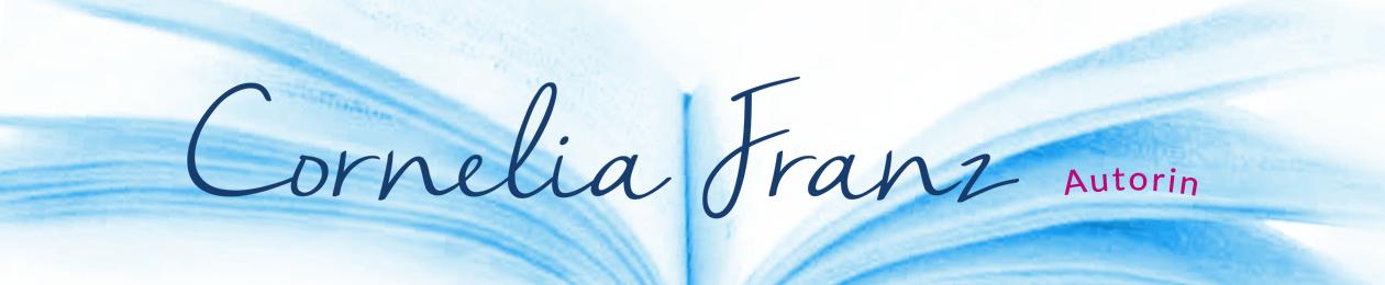 Cornelia Franz